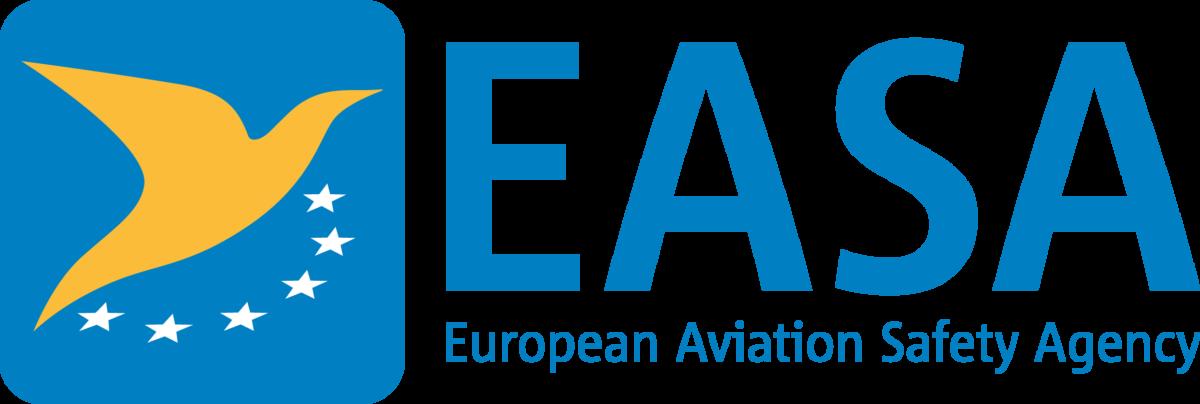 UK leaving EASA